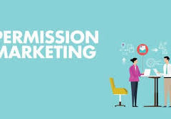 Knowing what is permission marketing its drawbacks and strengths