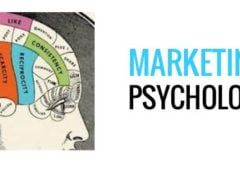 Marketing Psychology How To Get Attention Influence Consumers