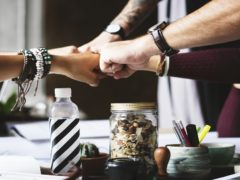 3 Pros and Cons of a Business Partnership You Need to Know