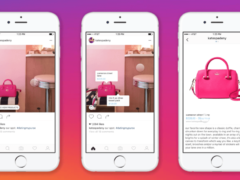 6 Steps to Using Instagram Shopping for Beginners