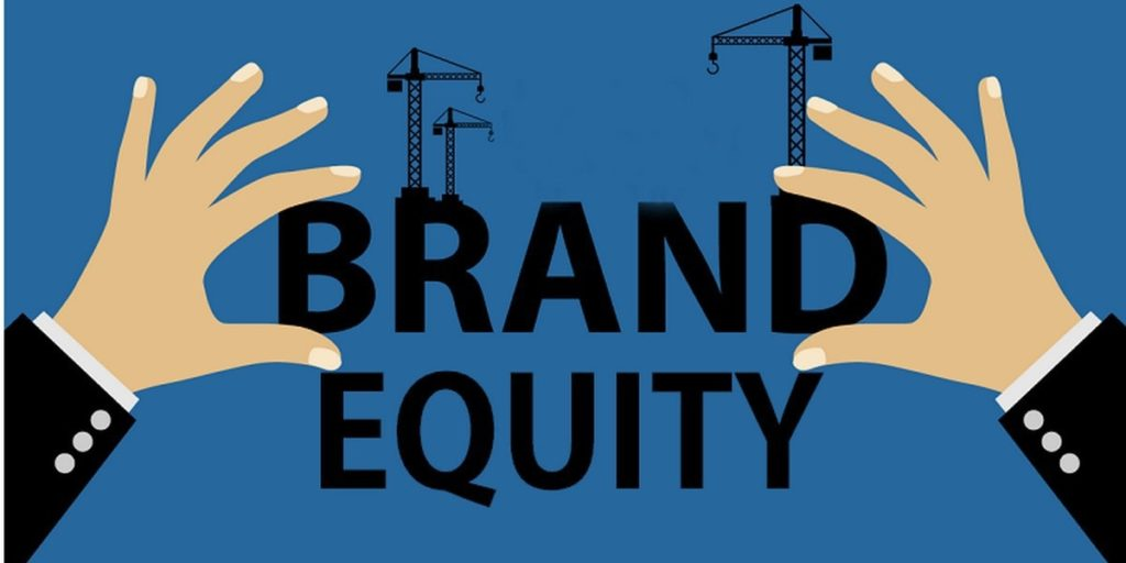 Know What is Brand Equity and Its Case Studies