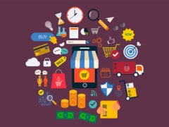 4 Tricks to Manage the Right and Effective Online Store