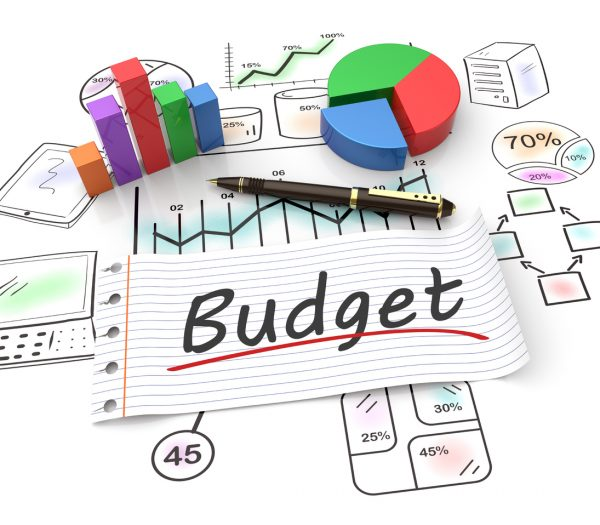 4 Ways to Arrange Budgeting for a Growing Business