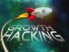 5 Effective Growth Hacking Tools to Help Business Development