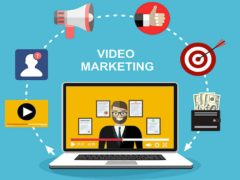 6 Video Marketing Tips To Make It Able To Succeed Your Business