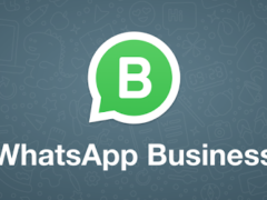 Know the Easiest Tricks to Use Whatsapp Business