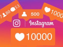 Try to Learn These 6 Tricks To Increase Instagram Followers