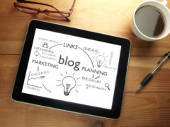 5 Blog Writing Ideas You Must Know