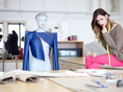 6 Easy Ways to Gain Success in Running a Fashion Business