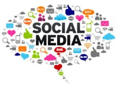 8 Reasons Why SMEs Need Social Media Marketing