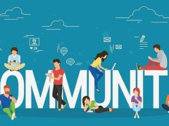 Creating Community Marketing Strategies in Business