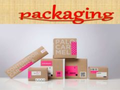 Knowing the Effect of Packaging on the Success of a Product