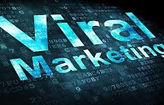 Viral Marketing Marketing Strategy For Online Business