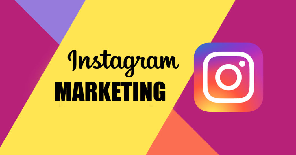 6 Instagram Marketing Strategies at the Time of Social Distancing