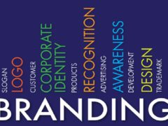 Branding Its Elements Types Purpose and Benefits You Should Know