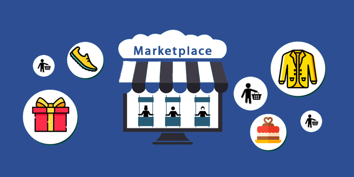 Business Through the Online Marketplace know the advantages and disadvantages