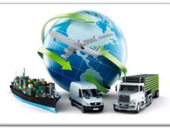 Determine Freight Forwarding to Grow Business