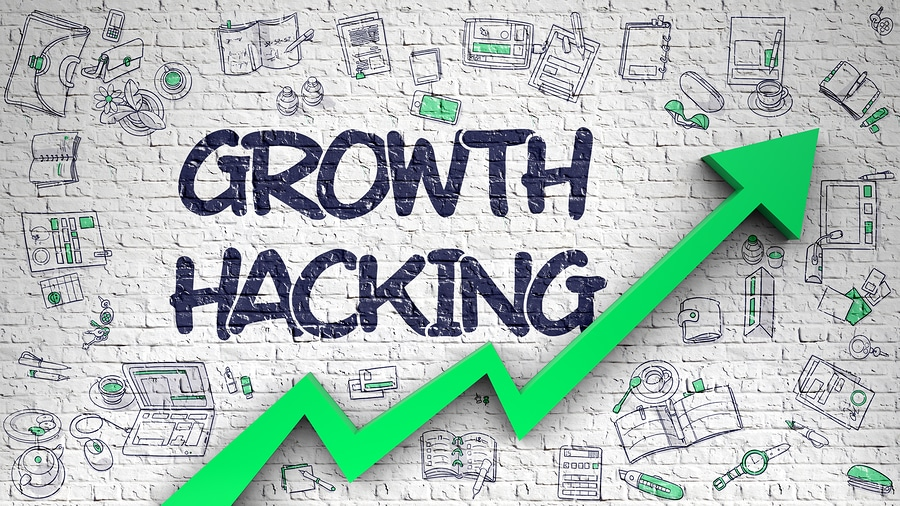 Growth Hacking Problems and Solutions