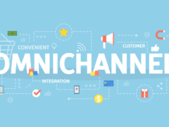 Implementing Omni Channel on Online Business