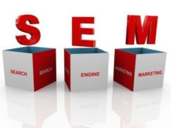 Learning SEM for Fast and Easy Online Business
