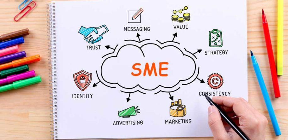 SME Marketing Strategy Ahead of the Holidays