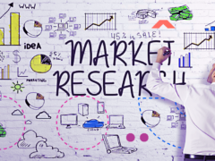 These are the Benefits and the Marketing Research Stage for a Home Business