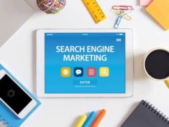Understand Search Engine Marketing Basics