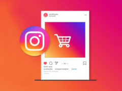3 Reasons You Should Use the Instagram Shop