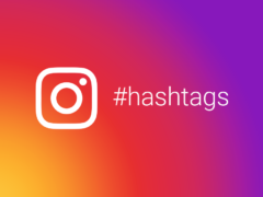 4 Ways to Use Instagram Hashtags for Your Business