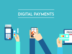 5 Benefits of Digital Payment for MSMEs so that Businesses Develop