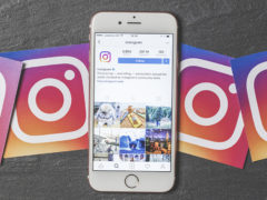 5 Instagram Features That Can Be Used for Digital Marketing
