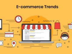 E commerce Growth Trends in 2021 You Must Follow