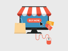 Here Are Some Ways To Create An Online Store That You Can Apply