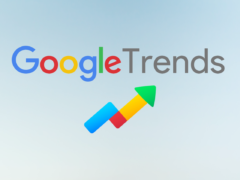 Here Are Tips for Using Google Trends for Market Research