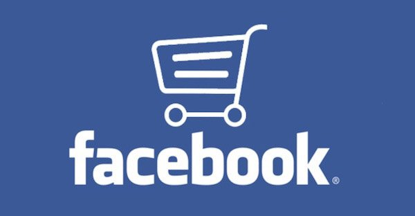 These are the Requirements You Must Follow when Creating a Facebook Shop