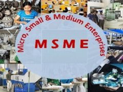 What is a recession and how can MSMEs make a profit