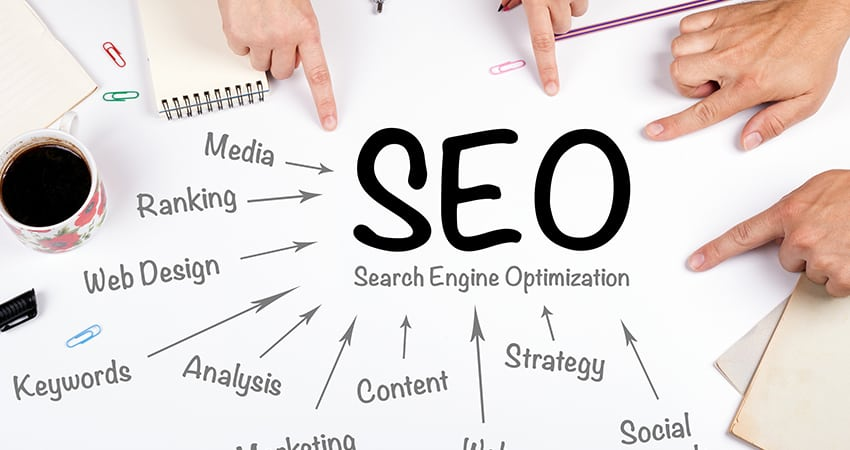 7 Ancient SEO strategies that you should start you leave