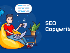 Guide SEO Copywriting.