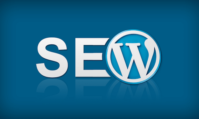 How to Optimize SEO WordPress To Maximum on Google Search