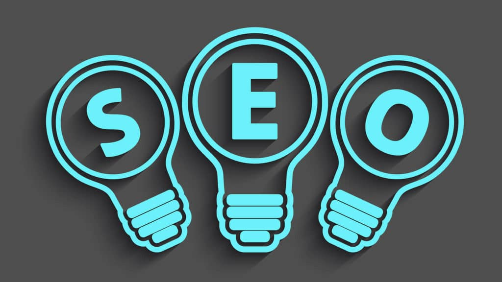 How to make quality content and facts about SEO