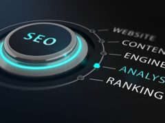 The way SEO for SMEs and business startups